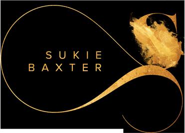 Sukie Baxter